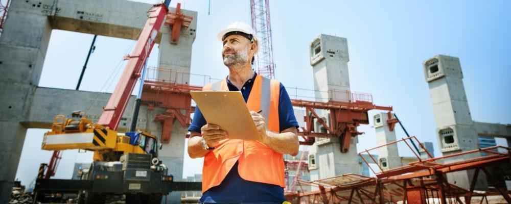 construction-worker-planning-constractor-developer-P7BDNXT