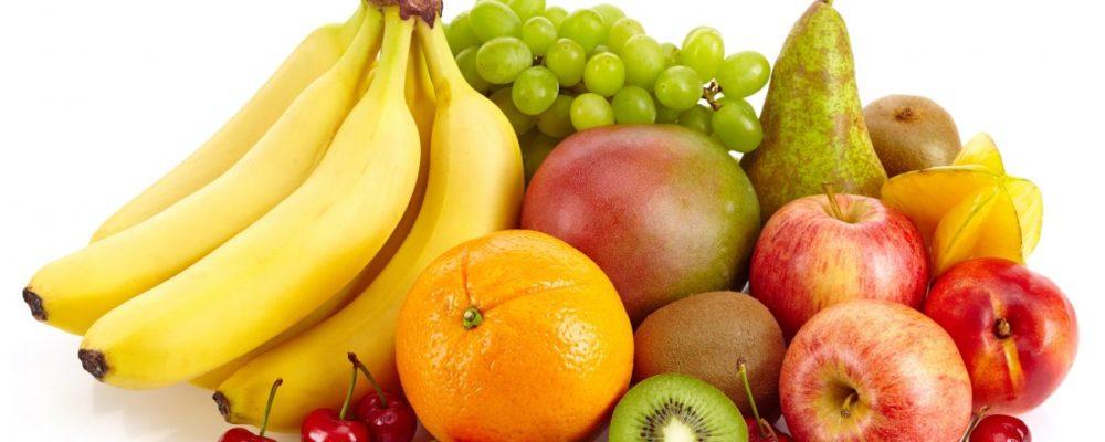 fruit-delivered-1200x480