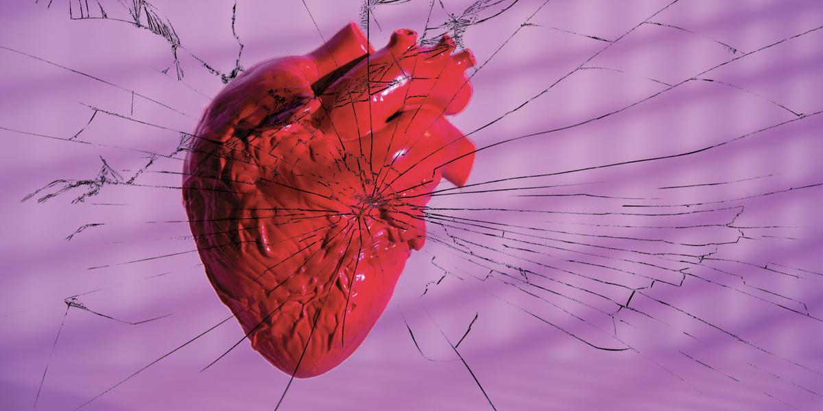 heartattack-pain1-1549489000