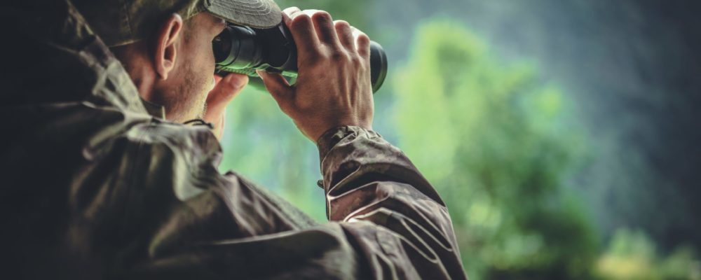 hunter-spotting-game-7EDYX2J