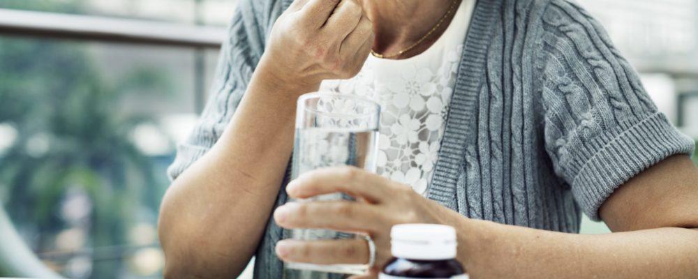 medical-patient-drug-care-concept-PUPYRD6